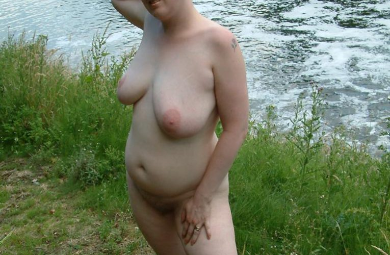 BBW Amateur Chicks